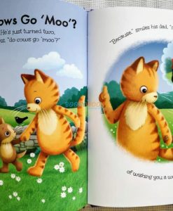 Bookoli Stories for 2 year olds 9781787720565 inside3