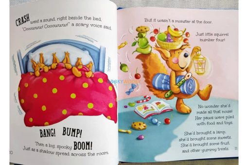 Bookoli Stories for 3 year olds 9781787720572 inside1