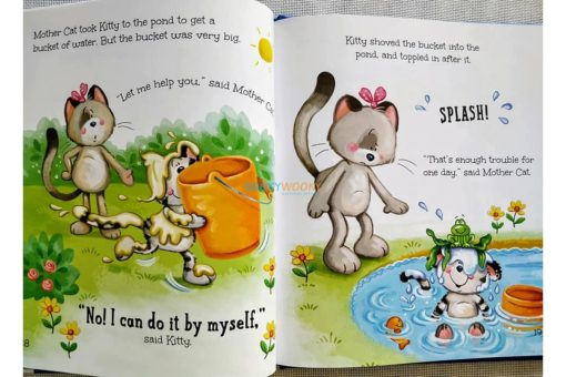 Bookoli Stories for 3 year olds 9781787720572 inside2