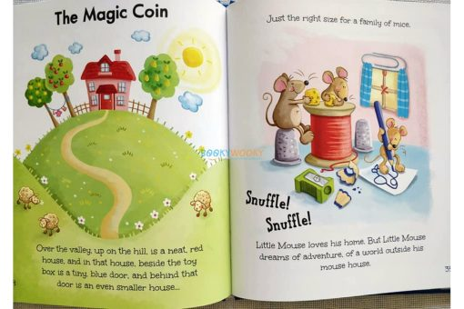 Bookoli Stories for 3 year olds 9781787720572 inside4
