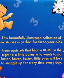 Bookoli Stories for 3 year olds 9781787720572 last