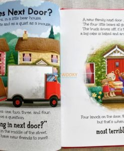 Bookoli Stories for 4 year olds 9781787720824 inside2