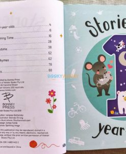 Stories for 1 year olds Bonney Press 9781488936074 inside (2)