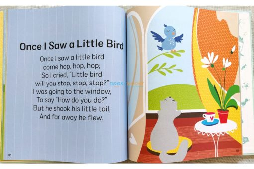 Stories for 1 year olds Bonney Press 9781488936074 inside (6)