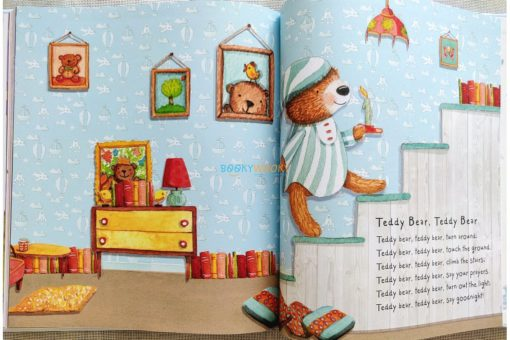 Stories for 2 year olds Bonney Press 9781488936029 inside (6)