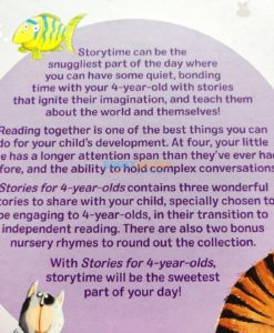 Stories for 4 year olds Bonney Press 9781488935961 inside (7)