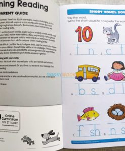 Beginning Reading workbook 9781488938702 inside (1)
