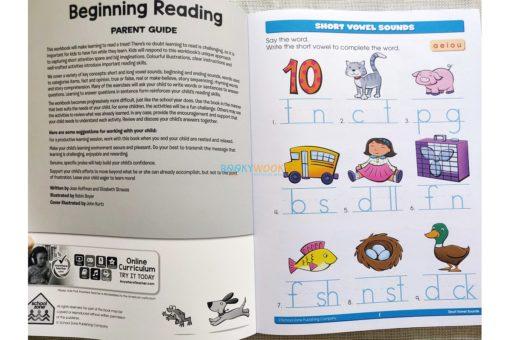 Beginning Reading workbook 9781488938702 inside (1)