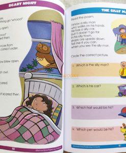 Beginning Reading workbook 9781488938702 inside (4)