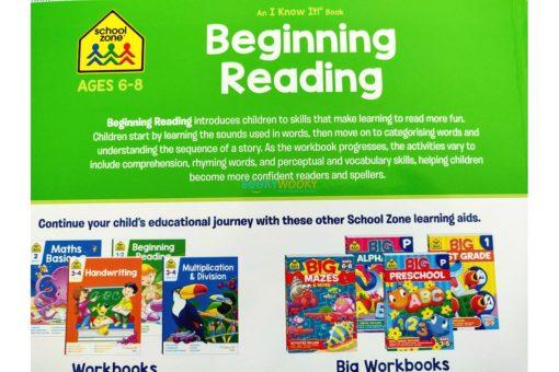 Beginning Reading workbook 9781488938702 inside (6)