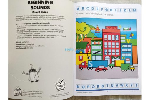Beginning Sounds Workbook 9781488941542 inside (1)