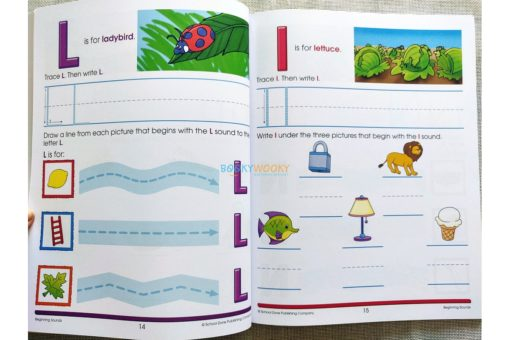 Beginning Sounds Workbook 9781488941542 inside (2)