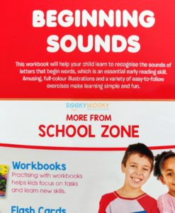 Beginning Sounds Workbook 9781488941542 inside (5)