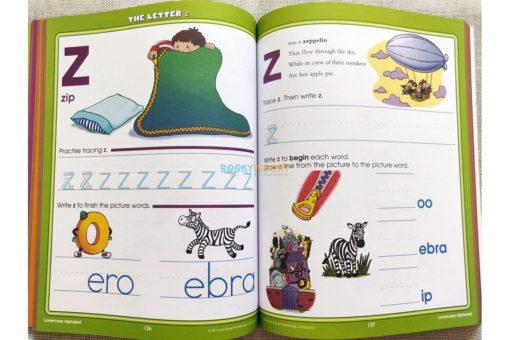 Giant-Alphabet-Workbook-9781488940880-inside-pages-4.jpg