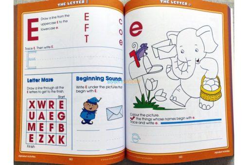 Giant-Alphabet-Workbook-9781488940880-inside-pages-5.jpg