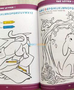 Giant-Alphabet-Workbook-9781488940880-inside-pages-6.jpg