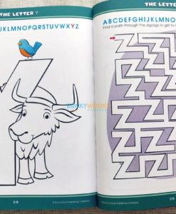 Giant-Alphabet-Workbook-9781488940880-inside-pages-7.jpg