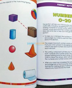 Giant-Kindergarten-Workbook-9781488940828-inside-pages-3.jpg