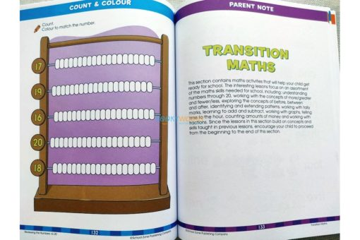 Giant-Kindergarten-Workbook-9781488940828-inside-pages-4.jpg
