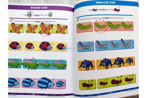 Giant-Kindergarten-Workbook-9781488940828-inside-pages-7.jpg