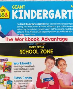 Giant-Kindergarten-Workbook-9781488940828-inside-pages-8.jpg