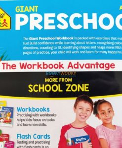 Giant-Preschool-Workbook-9781488940811-inside-pages-10.jpg