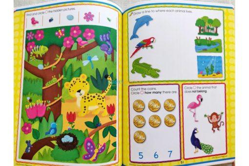 Little-Thinkers-Preschool-Workbook-Blue-Dog-9781743637845-inside-6-e1582801943578.jpg Little-Thinkers-Preschool-Kindergarten-Workbook.jpg