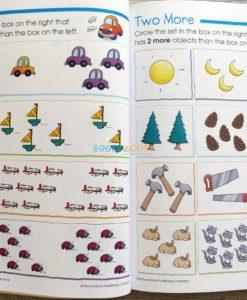 Maths Basics 1 workbook 9781488930010 inside (2)