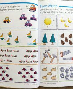 Maths Basics 1 workbook 9781488930010 inside (3)