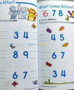 Maths Basics 1 workbook 9781488930010 inside (4)