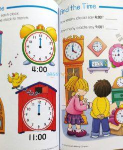 Maths Basics 1 workbook 9781488930010 inside (5)