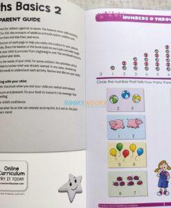 Maths Basics 2 Workbook 9781488930072 inside (1)