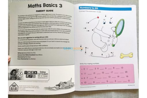 Maths Basics 3 workbook 9781488930133 inside (1)