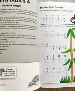 Maths Basics 4 workbook 9781488938580 inside (1)