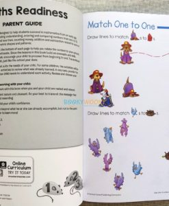 Maths Readiness Workbook 9781488938832 inside (1)