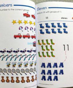 Maths Readiness Workbook 9781488938832 inside (2)