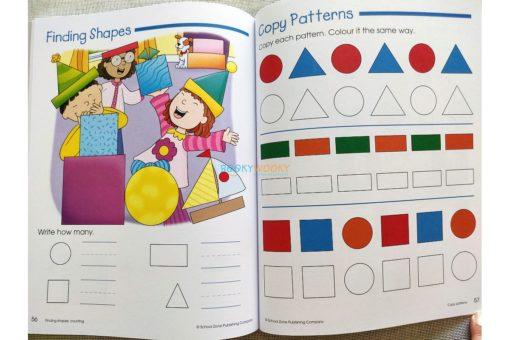 Maths Readiness Workbook 9781488938832 inside (3)
