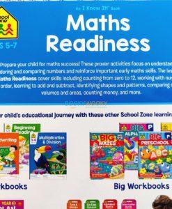 Maths Readiness Workbook 9781488938832 inside (4)