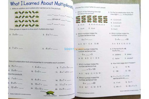 Multiplication & Division 9781488938641 inside (2)