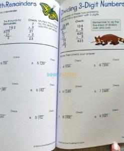 Multiplication & Division 9781488938641 inside (4)