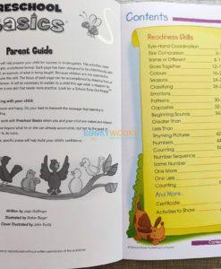Preschool Basics 9781741859096 inside (1)