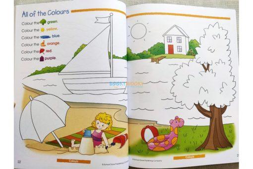 Preschool Basics 9781741859096 inside (3)