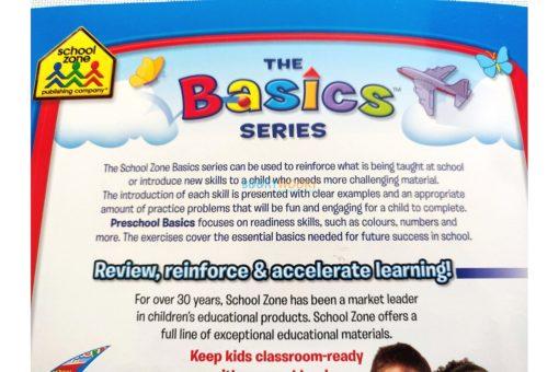 Preschool Basics 9781741859096 inside (6)