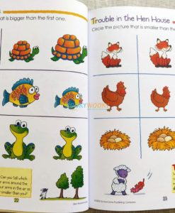 Preschool Scholar Workbook 9781741859133 inside (4)