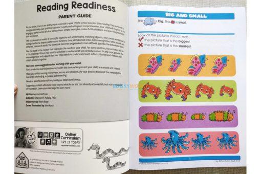 Reading Readiness workbook 9781488938764 inside (1)