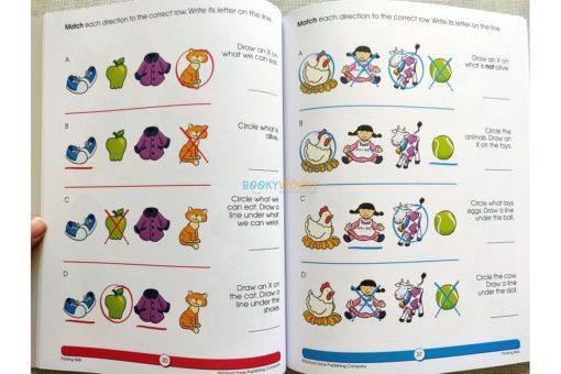 Thinking Skills Workbook 9781488941597 inside (3)