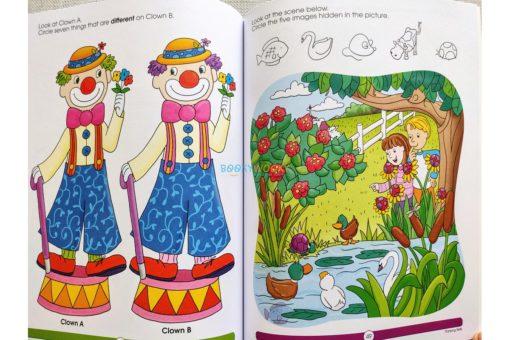 Thinking Skills Workbook 9781488941597 inside (4)