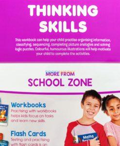 Thinking Skills Workbook 9781488941597 inside (5)