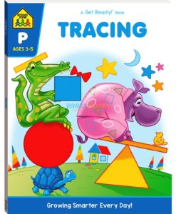 Tracing-Workbook-9781488941658.jpg