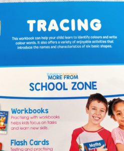 Tracing Workbook 9781488941658 inside (5)